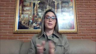 Vídeo: Cédula de Crédito Bancário - parte 1