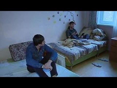 Борьба с отъемом квартир: в Мосгордуме предложили поправки в Жилищный кодекс