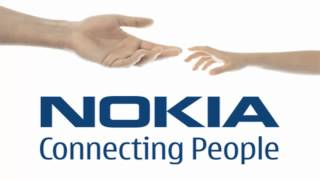 Guitar Nokia Tune - Nokia Ring Tone - FirstRingTones [ Best Quality ]