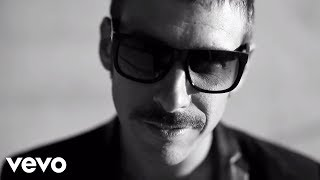 Francesco Gabbani - Amen (Official Music Video)