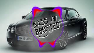 TM88, Southside, Gunna   Order (BassBoosted)