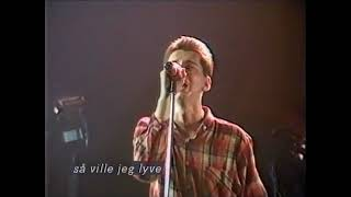 Depeche Mode - A Photograph of you - with lyrics
