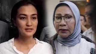 Atiqah Hasiholan: Psikis Ratna Sarumpaet Terganggu Setahun Ini, di Penjara Makin Memburuk