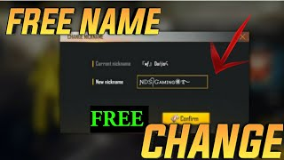 how to change stylish name on free fire - Hài Trấn Thành - Xem hài