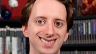 Projared is a Gamer