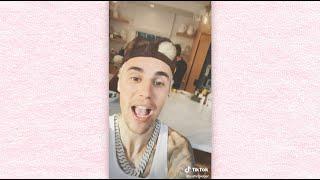 Justin Bieber - Yummy (Tik Tok Compilation Video)