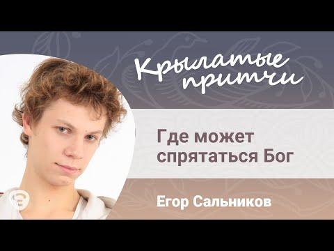 https://youtu.be/WOSGkP8Qzbk