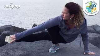Kimberton Mindful Movement Yoga Festival