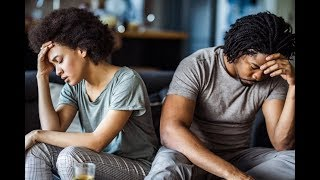 Infertility among couples: One on One with IVF Specialist   YOUR HEALTH