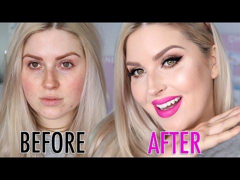 Highlighting Powder by Bobbi Brown Cosmetics #4