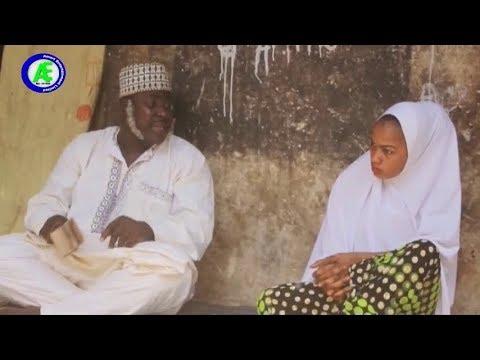 Dala Ta Tashi 1&2 Latest Hausa Film 2018 New
