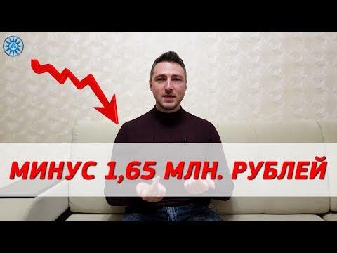 Высоких криптовалюта