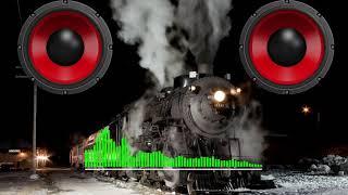 Yung Felix   Loco Ft. Poke   Dopebwoy (Akif Sarıkaya Remix) [BassBoosted]
