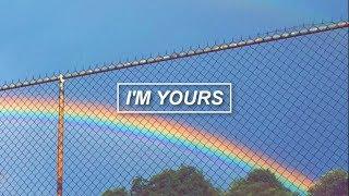 I'm Yours - Jason Mraz // español