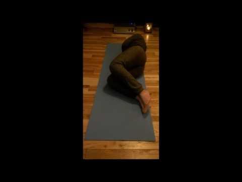Wzmocnienie mięśni klatki piersiowej z hantlami