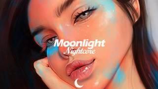 [Nightcore] VAVO   Right Now (feat. Caroline Kole)