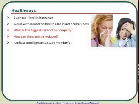 mp4 Health Care Center Case Study, download Health Care Center Case Study video klip Health Care Center Case Study