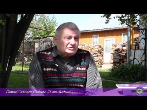 Pastile de durere pentru artroza articulației șoldului