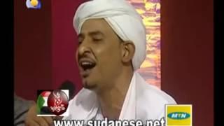 اغاني حصرية طه سليمان Taha Suliman - فايت مروح وين - اغاني و اغاني 2010 تحميل MP3