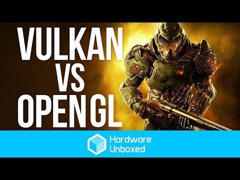 Horrible performance in Experimental Vulkan Update :: No