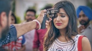 Vicky Singh | Ek Bewafa Se Hum | Latest Sad Song   - YouTube