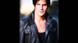 still love basshunter   YouTube
