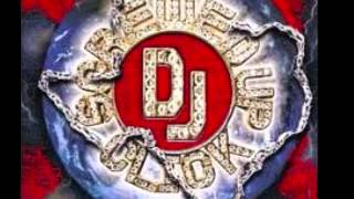 Too $hort -Paystyle {Screwed} by DJ Stew