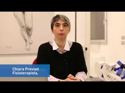 Centri di chirurgia della prostata