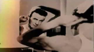 Back It Up - The Cadillac Three