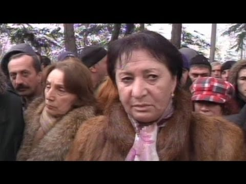Guarda Sesso con Maria Kozhevnikova