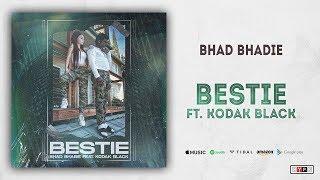 Bhad Bhabie   Bestie Ft. Kodak Black
