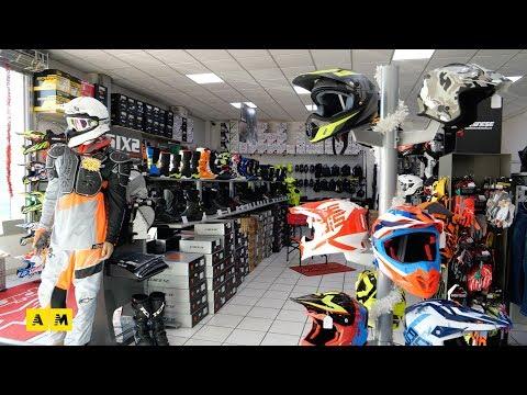 Abbigliamento e accessori: le tendenze del mercato con Motoabbigliamento
