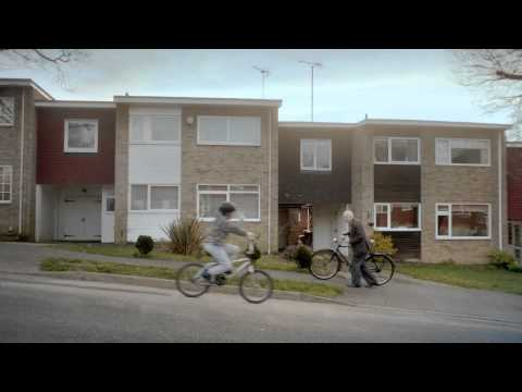 Commercial for The Co-operative Food (2015) (Television Commercial)
