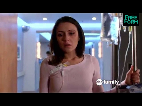 Chasing Life 1.10 (Preview)