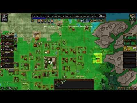 Беда за бедой - Rise to Ruins #15