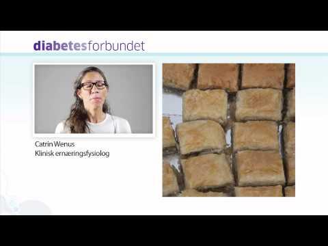 Das Risiko von Diabetes bei Müttern von Kindern