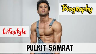 Pulkit Samrat Bollywood Actor Biography & Lifestyle - Download this Video in MP3, M4A, WEBM, MP4, 3GP