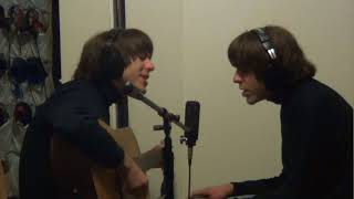 The Beatles - Tell Me What You See (Self-Duet)