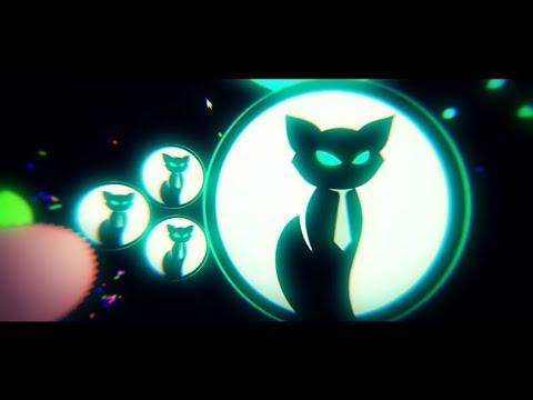 Dual Agar Online (DualAgar.me) Video 2