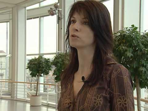 Garcinia und Hypertonie