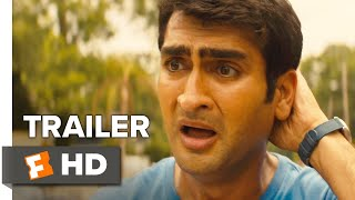 Stuber Trailer #1 (2019) | Movieclips Trailers