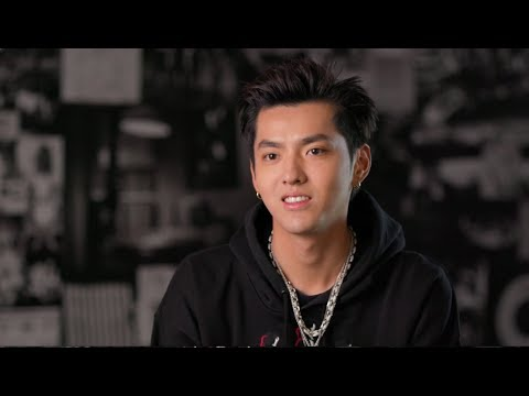 Behind The Track – Kris Wu | Like That Mp3