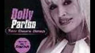 dolly parton- shine
