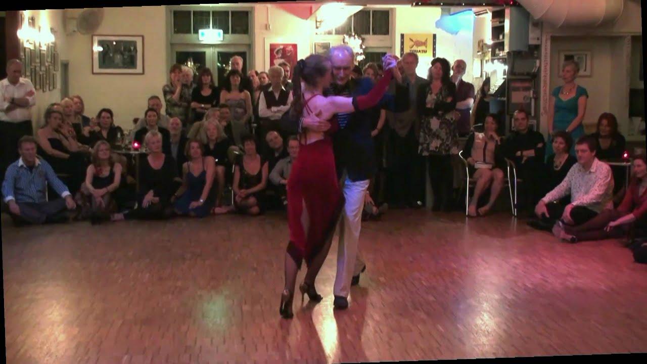 <br />MELODIA ORIENTAL<br />tango