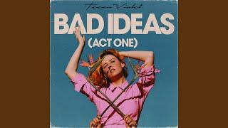 Bad Ideas (Lo Fi)
