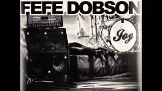 Fefe Dobson - You Bitch (official song) [HQ]