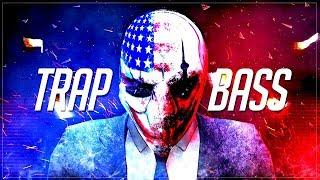 ⚠️ТОП 77 TRAP MUSIC ХИП-ХОП⚠️
