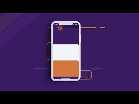 تطبيق دراية للأجهزة الذكية