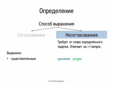 Что будет с украиной мнение астрологов