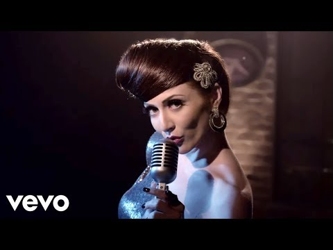 "Karmin - ""Crash Your Party"" (Official)..."